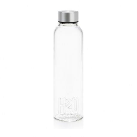BOUTEILLE H2O 0.5L