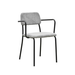 CHAISE CLASSICO HOUSE DOCTOR (exclusivement en magasin)