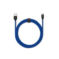 CABLE DE CHARGEMENT FAB XXL MICRO USB