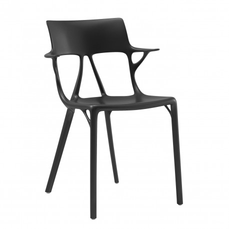 CHAISE AI KARTELL (exclusivement en magasin)