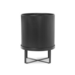 CACHE-POT BAU GRAND MODELE FERM LIVING