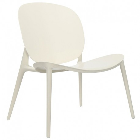 FAUTEUIL BE BOP KARTELL (exclusivement en magasin)