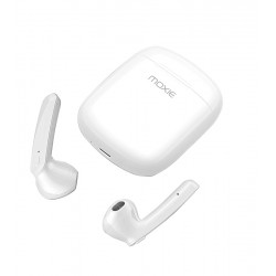 ECOUTEURS STEREO BLUETOOTH XTWIN