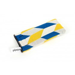 ETUI A LUNETTES OPTICAL FLAG PIJAMA
