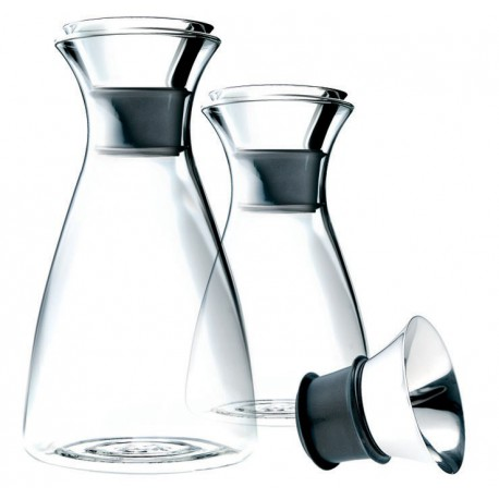 CARAFE STOP GOUTTES
